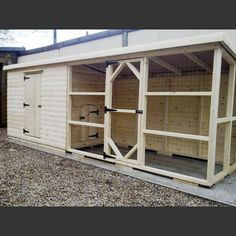 http://www.rehutches.com/extra-large-hutches/37-grand-deluxe-rabbit-shed.html