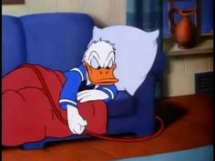 Humid Weather, Cartoon Characters, Fictional Characters, Donald Duck, Tv Series, Cartoons, My Favorite Things, Children, Videos