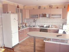 кухни буквой п фото дизайн: 22 тыс изображений найдено в Яндекс.Картинках