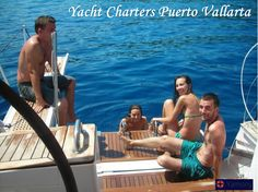 Yacht Charters Puerto Vallarta  #Yachtcharterspuertovallarta, #yachtcharter, #Puertovallarta, #yachtscharters