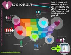 SPIRITUAL SELF-HELP from the Jewish Emotional Health Institute (JEMI) - Share page