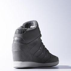 adidas WENEO Super Wedge-sko | adidas Denmark