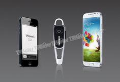 Samsung HM4900 Yeni Nesil Bluetooth Kulaklık -  - Price : TL69.90. Buy now at http://www.teleplus.com.tr/index.php/samsung-hm4900-yeni-nesil-bluetooth-kulaklik.html