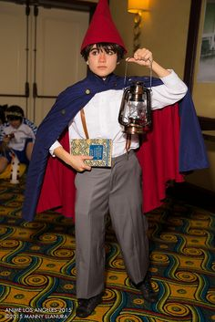 1000 Images About Over The Garden Wall Cosplay On Pinterest Over The Garden Wall Cosplay And