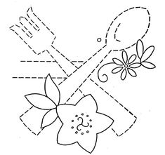 auctiva.com : embroidery pattern 7/7