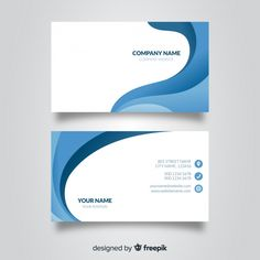 Dental Business Cards, Business Cards Layout, Beauty Business Cards, Business Card Design, Free Printable Business Cards, Free Business Card Templates, Free Business Cards, Employees Card, Visiting Card Templates