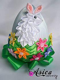 ** Velikonoční vajíčko **