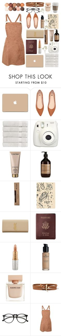 """""""#50 tan"""" by kateknowles1 ❤ liked on Polyvore featuring 3M, Christy, Fujifilm, Meraki, Stila, Fine & Candy, Yves Saint Laurent, Royce Leather, Mariah Carey and Narciso Rodriguez"""