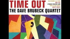 History - YouTube Dave Brubeck, Playing Cards, History, Logos, Life, Youtube, Historia, Cards, Game Cards