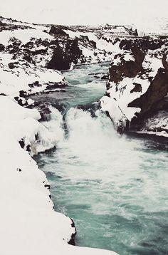 {take me away № 43 | travel guide № 8 : iceland} | 2