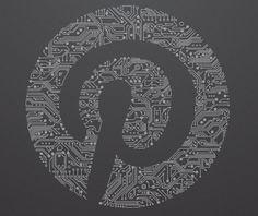Pinterest Engineering Facebook Page
