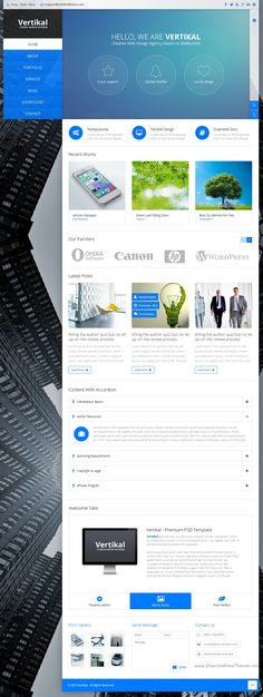 Family-owned Funeral Home #website #template #themes #business - funeral announcements template