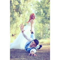 Düğün fotoğrafları Couple Posing, Couple Photos, Wedding Humor, Wedding Poses, Wedding Styles, Marie, Wedding Photography, Disney Princess, Funny