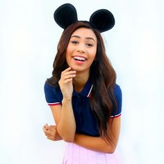 mylifeaseva! subscribe to her at https://www.youtube.com/user/mylifeaseva plz do it! she's my fav!
