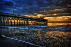 Myrtle Beach......Stunning :-)