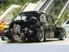 VW Bug..Re-pin..Brought to you by #HouseInsurance #EugeneOregon Insurance for #cars old and new.
