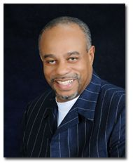 My awesome pastor......Rev. John K. Jenkins Sr.  Pastor, The First Baptist Church of Glenarden