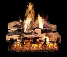 Peterson Real Fyre 24-inch Split Oak Designer Plus Log Set With Vented Natural Gas Ansi Certified G46 Burner  Variable Flame Remote Review https://bestpatioheaterreviews.info/peterson-real-fyre-24-inch-split-oak-designer-plus-log-set-with-vented-natural-gas-ansi-certified-g46-burner-variable-flame-remote-review/