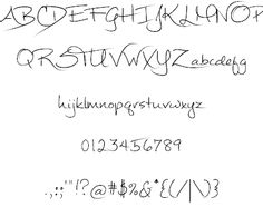 Mathilde font by Leeviathan - FontSpace