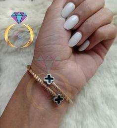Cartier Nail Bracelet, Sapphire, Gemstone Rings, Gemstones, Nails, Bracelets, Jewelry, Finger Nails, Jewlery