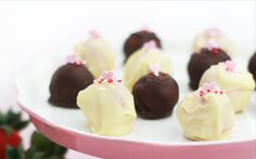 <p>In honor of making life sweet, here are 15 sweet, chocolatey, and cream-filled chocolates that are perfect for gifting to your loved ones.</p>