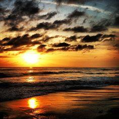 Sunset 35 (2 of 2)