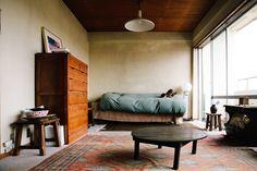 Western Home Decor .Western Home Decor Luxury Homes Interior, Room Interior, Inspiration Design, Interior Inspiration, Japan Bedroom, Japan Interior, Relaxation Room, Interior Decorating, Interior Design