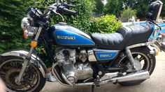 Suzuki gs650l suzuki gs650l pinterest 1982 suzuki gs650l 1982 suzuki gs650l please retweet fandeluxe Choice Image