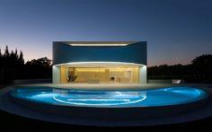 designboom interviews spanish architect fran silvestre