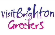 VisitBrighton Greeters
