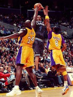 Basketball Legends, Sports Basketball, Basketball Players, College Basketball, Basketball Backboard, Kentucky Basketball, Duke Basketball, Kentucky Wildcats, Kobe Bryant Quotes