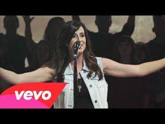 Vertical Church Band - Spirit of the Living God (Music Video) - YouTube