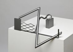 http://news.yale.edu/2012/10/08/exhibition-will-trace-60-year-career-renowned-british-sculptor-sir-anthony-caro