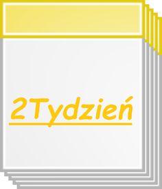 przyjazny pedagog : Drugi Tydzień ciąży. :)