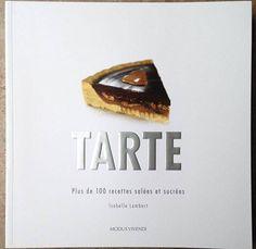Les plats cuisinés de Esther B: Gâteau blanc et sauce caramel style St-Hubert