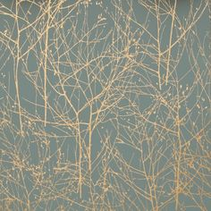 The wallpaper Wintertree II - from Larsen is wallpaper with the dimensions m x 10 m. The wallpaper Wintertree II - belongs to the popular Bedroom Feature Wallpaper, Zen Wallpaper, Hallway Wallpaper, Metallic Wallpaper, Bathroom Wallpaper, Pattern Wallpaper, Bedroom Wallpaper Trees, Wallpaper Ideas, Latest Wallpaper
