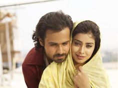 Listen & celebrate the incredible musical journey of 8 Years Of Awarapan Bollywood Couples, Bollywood Actors, Movie Couples, Cute Couples, College Girl Photo, Prabhas Actor, Good Morning Animation, Dara Singh, Desi Girl Image