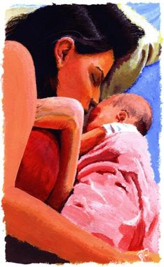Google Image Result for http://www.beatcanvas.com/gallery/artwork/mother_and_child_500.jpg