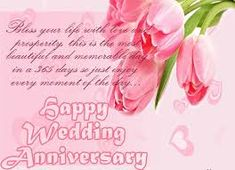 Happy Anniversary Wishes Images and Quotes. Send Anniversary Cards with Messages. Happy wedding anniversary wishes, happy birthday marriage anniversary Marriage Anniversary Cards, Wedding Anniversary Greeting Cards, Happy Wedding Anniversary Wishes, Printable Anniversary Cards, Wedding Greetings, Love Anniversary, Wedding Wishes, Wedding Sayings, Birthday Greetings