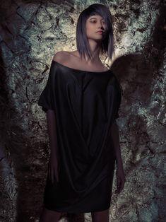 Off Shoulder Blouse, Shoulder Dress, Awards, Tops, Dresses, Women, Fashion, Vestidos, Moda
