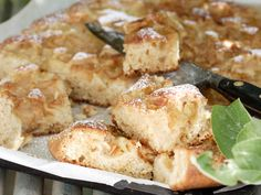 Finnish Recipes, Camembert Cheese, French Toast, Pie, Meat, Chicken, Baking, Breakfast, Desserts