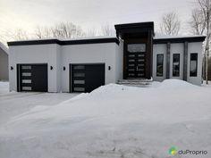 Maison à vendre St-Étienne-Des-Gres, 340 rue des Seigneurs, immobilier Québec | DuProprio | 689489