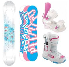 Snowboard Packages, Snowboarding Women, Snowboards, Stability, Serenity, Core, Action, Construction, Outdoors