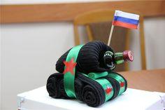 подарки на 23 февраля: 21 тыс изображений найдено в Яндекс.Картинках