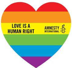 #FotoDiFamiglia — Il cuore arcobaleno