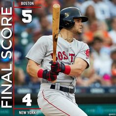 95db68532 72 Best Andrew Benintendi images in 2019
