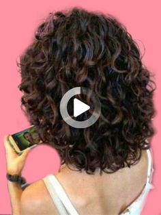 Thinking about getting a haircut? short haircuts are just as attractive on curly and wavy hair as they are on straight hair.if you want to refresh your look and try on a sassy haircut for curly hair, go right ahead. #Attractive #Curly #Hairstyles #Short #Summer #summer hairstyles for curly hair short haircuts #Thick #Trend #shortsummerhairstyles Sassy Haircuts, Haircuts For Curly Hair, Short Haircuts, Wavy Hair, Black Women Hairstyles, Summer Hairstyles, Haircut Short, Straight Hair, Short Hair Styles