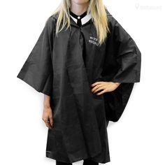 Raincoat, Jackets, Shopping, Dresses, Fashion, Rain Jacket, Down Jackets, Vestidos, Moda