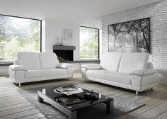 דקס רהיטים | מערכות ישיבה | מערכת ישיבה קפרי
