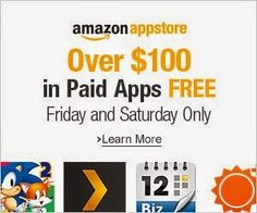 30 popular paid apps for #free today